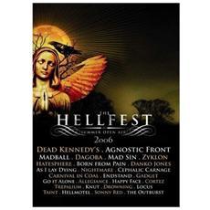 Hellfest (The) - Summer Open Air 2006