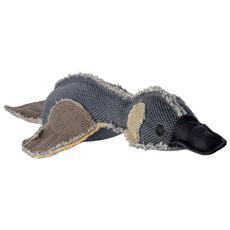 Gioco Per Cani Canvas Wild Goose 60839