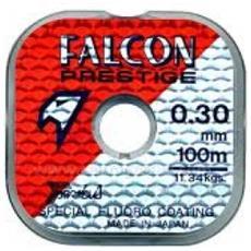 Filo Falcon Prestige 100 M 14