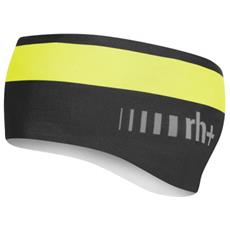 Feel Cycling Headband Sottocasco Invernale