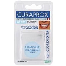 Curaprox Dent-floss Expanding