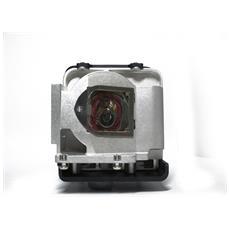 Lampada per Proiettori di Infocus VLT-XD560LP
