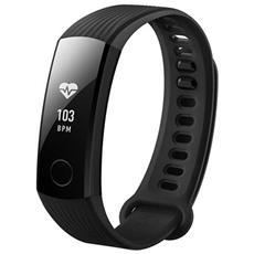Huawei Honor Band 3 Smartband Monitoraggio Della Frequenza Cardiaca Calorie Del Consumo Pedometro Nfc