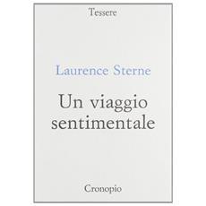 Un viaggio sentimentale (2 vol.)