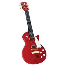 My Music World Chitarra Rock 2modelli (Sogg. casuale) 106837110