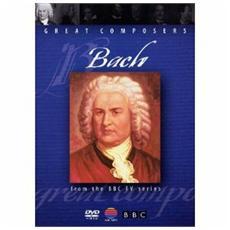 Bach - Compositori Celebri
