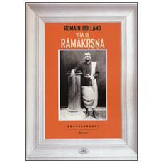Vita di Ramakrsna