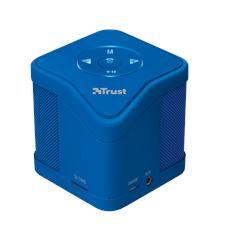 Speaker Audio Muzo Wireless Bluetooth Blu