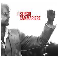 Sergio Cammariere - Io