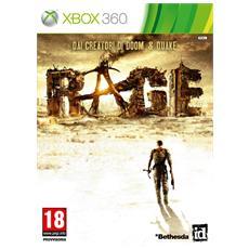 X360 - Rage