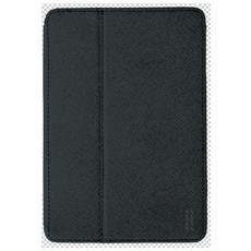 Custodia Graphite per iPad Mini, iPad Mini Retina e iPad Mini3- Black