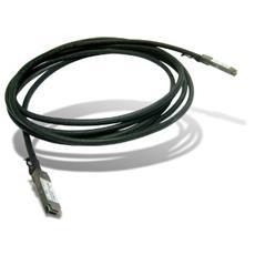 Cavo Rete Allied Telesis - Twinaxial - for Dispositivo di rete - 1 m - 1 Pacco - SFP+ Maschio Rete - SFP+ Maschio Rete