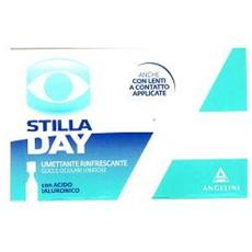 day Gtt Oculari Acido Ialuronico