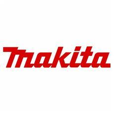 CARTA ABRASIVA per Levigatrice Orbitale MAKITA BO4901 Grana 120 115X229 mm 10 pz