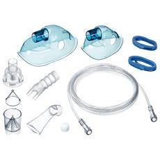 IH 20 - Year Pack Accessori Set (mascherina adulti+mascherina pediatrica+tubi+filtri)