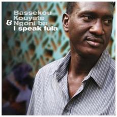 Bassekou Kouyate - I Speak Fula (2 Lp)
