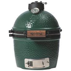 Barbecue Mini Innovativo E Multifunzione