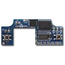 Tilt Board Per Xbox 360