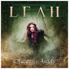 Leah - Of Earth & Angels