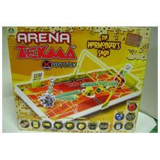 Arena Tekma Battle X Treme G Preziosi