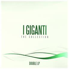Giganti (I) - The Collection (2 Lp)