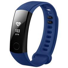 Honor Band 3 Smartband Monitoraggio Della Frequenza Cardiaca Calorie Del Consumo Pedometro Nfc