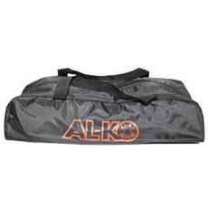 Alko Borsa Per Trasporto Attrezzi Con Tappetino (taglia Unica) (grigio)