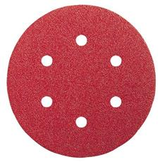 2 608 605 718, 15 cm, Rosso