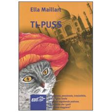 Ti-Puss