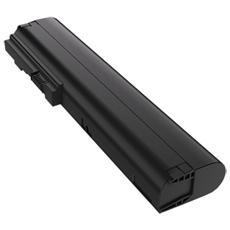 Bb09 Ultra Extended Life Nb Battery .
