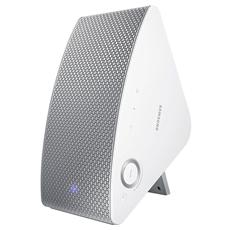 Diffusore Audio Multiroom M3 WAM351 2.1 Wireless Bluetooth NFC colore Bianco