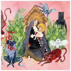 Father John Misty - I Love You Honeybar (2 Lp)