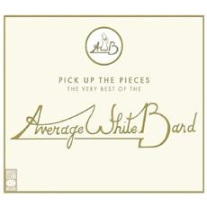 Average White Band - Pick Up The Pieces The Very Best Of (2 Cd)