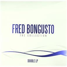 Fred Bongusto - The Collection (2 Lp)