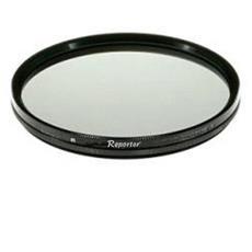 71077 Polarizzatore 77mm camera filters