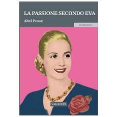 La passione secondo Eva