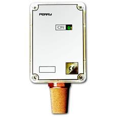 Sensore Gas CO Perry 1GA4400CO