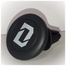 Supporto Da Auto Magnetico Universale Con Fissaggio Su Ventole Aria Danystar S-4075