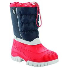Doposci Cmp Hanki Snow Boots Kids Scarpe Ragazzi