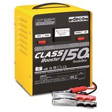 Avviatore e caricabatterie per moto e auto con corrente avviamento 135amp