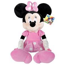 Peluche Disney Minnie 80 cm 5878713