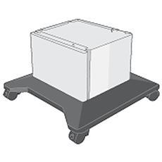 Lj Printer Cabinet