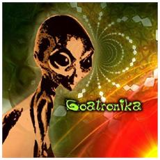 V / a - Goatronika