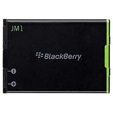 Batteria J-m1 Bulk