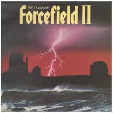 Forcefield Ii - Talisman