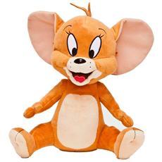 Peluche Tom & Jerry Jerry 25 cm Prodotto 25 cm