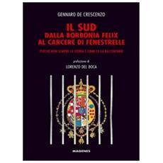 Il Sud dalla Borbonia felix al carcere di Fenestrelle. Perché non sempre la storia è come ce la raccontano