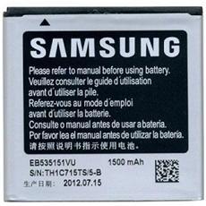 Batteria Samsung Eb535151vu Bulk