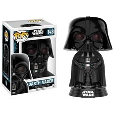 Figure POP! Star Wars Garinden