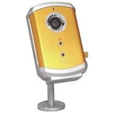 Telecamera Ip Mpeg4. Versione Solo Filo. - 559590602